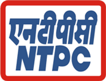 NTPC - HAWA ENGINEERS LTD. - AIRA EURO AUTOMATION PVT. LTD - VALVES MANUFACTURER COMPANY