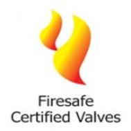 FIRE SAFE CERTIFIED VALVES (API 607) - HAWA ENGINEERS LTD. - MARCK BRAND - VALVES MANUFACTURER COMPA