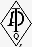API 609 - BUTTERFLY VALVES - AIRA EURO AUTOMATION PVT. LTD - AIRA BRAND - VALVES MANUFACTURER COMPAN