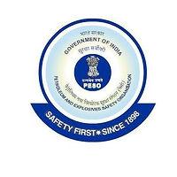 PESO - CCOE NAGPUR - AIRA EURO AUTOMATION PVT. LTD - VALVES MANUFACTURER COMPANY