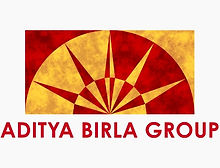 ADITYA BIRLA GROUP - HAWA ENGINEERS LTD. - AIRA EURO AUTOMATION PVT. LTD - VALVES MANUFACTURER COMPA