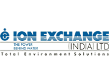 ION EXCHANGE - HAWA ENGINEERS LTD. - AIRA EURO AUTOMATION PVT. LTD - VALVES MANUFACTURER COMPANY