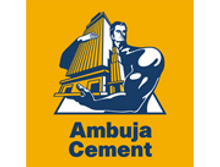 AMBUJA CEMENT - HAWA ENGINEERS LTD. - AIRA EURO AUTOMATION PVT. LTD - VALVES MANUFACTURER COMPANY