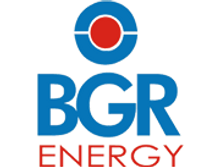 BGR ENERGY - HAWA ENGINEERS LTD. - AIRA EURO AUTOMATION PVT. LTD - VALVES MANUFACTURER COMPANY