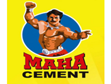 MAHA CEMENT - HAWA ENGINEERS LTD. - AIRA EURO AUTOMATION PVT. LTD - VALVES MANUFACTURER COMPANY