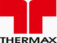THERMAX - HAWA ENGINEERS LTD. - AIRA EURO AUTOMATION PVT. LTD - VALVES MANUFACTURER COMPANY