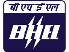 BHEL - HAWA ENGINEERS LTD. - AIRA EURO AUTOMATION PVT. LTD - VALVES MANUFACTURER COMPANY