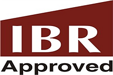 IBR CERTIFICATE (1950) - AIRA EURO AUTOMATION PVT. LTD - VALVES MANUFACTURER COMPANY