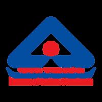 BIS STANDARD - CERTIFICATION MARK - AIRA EURO AUTOMATION PVT. LTD - VALVES MANUFACTURER COMPANY