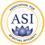 ASI Logo Redesign 2021-01.png