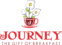 Journey logo Color version (PNG) (1).png
