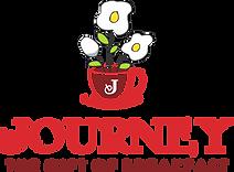 Journey logo Color version (PNG) (1).png