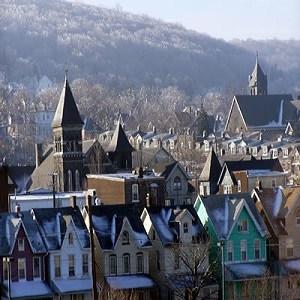 Bethlehem, PA