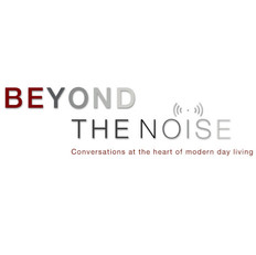 Beyond the Noise