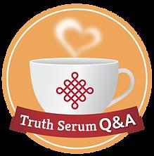 Truth Serum Q&A logo_Artboard 5.png
