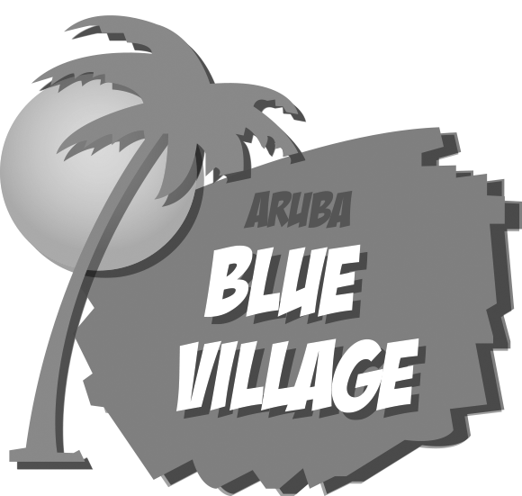 ABV-New-logo.png