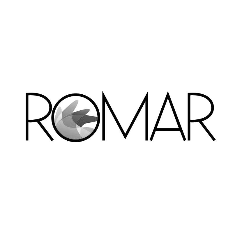 romar-logo.png