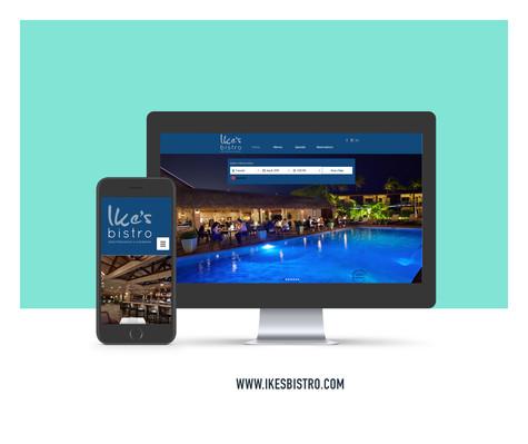 IKES-BISTRO-WEBSITE.jpg