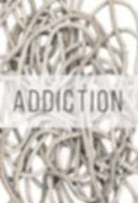jac_addictionicon.jpg