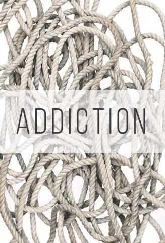 jac_addictionicon.jpg