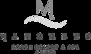 Manchebo_logo.png