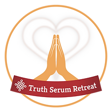 Truth Serum Retreat Logo Hands.png