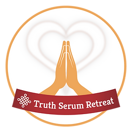 Truth Serum Retreat Logo Hands.png