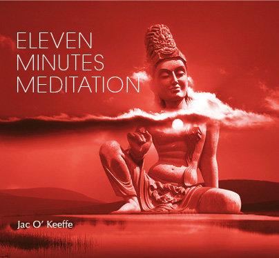 Eleven Minutes Meditation