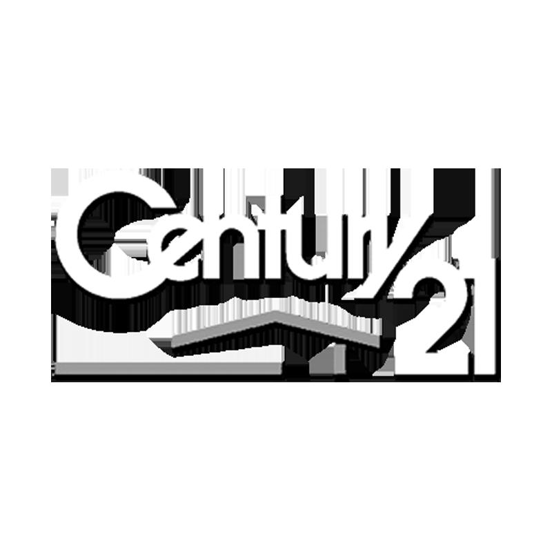 century-21-logo-white-(1).png