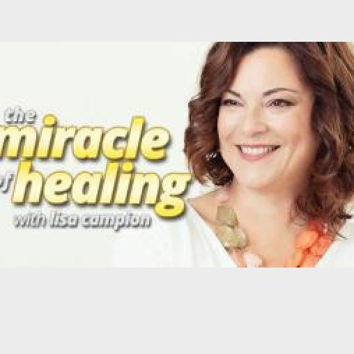 Miracle of Healing Show