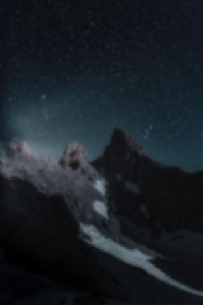 astronomy-desktop-wallpaper-evening-1624