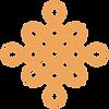 jac_knot_orange_transparent.png