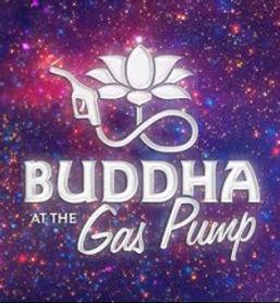 buddha_at_the_gas_pump_0.jpg