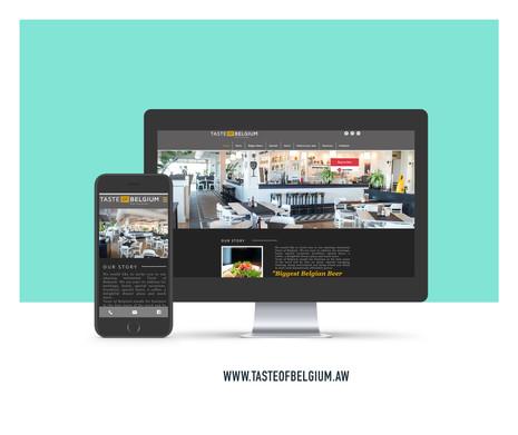 taste-of-begium-website.jpg