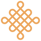 Jac_knot_orange.png
