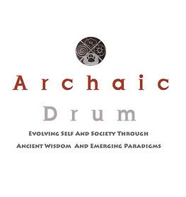 archaic_drum_0.jpg