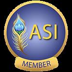 ASI_vector_member.png
