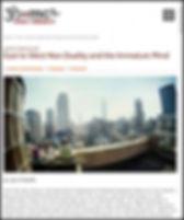 SAND_article2.jpg
