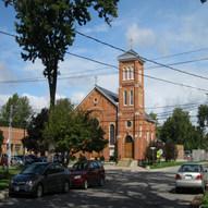 Dunville, Ontario