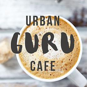 urbangurucafe_icon (1).jpg