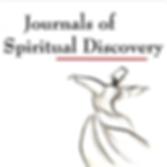 spiritualdiscovery.png
