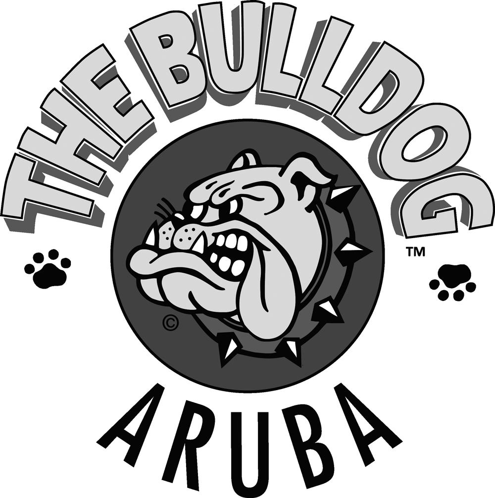 the bulldog-aruba.png