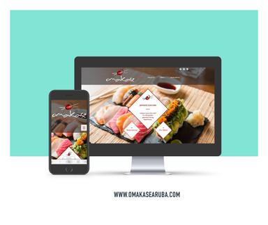 omakase-website.jpg