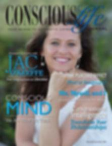 Cover_0.jpg