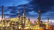 LED LIGHT FIXTURES OIL AND GAS, REFINNING, CHEMICALS, PLANTS, GAS, OIL