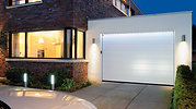 LED LIGHT FIXTURES RESIDENTIAL, GARAGE, OUTDOORS