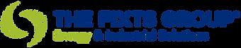 logo-thefixtsgroup2_edited.png