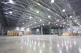 LED LIGHT FIXTURES WAREHOUSE, STORAGES, BUILDINGS