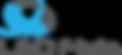 LEDFixts Logo - Light Background.png