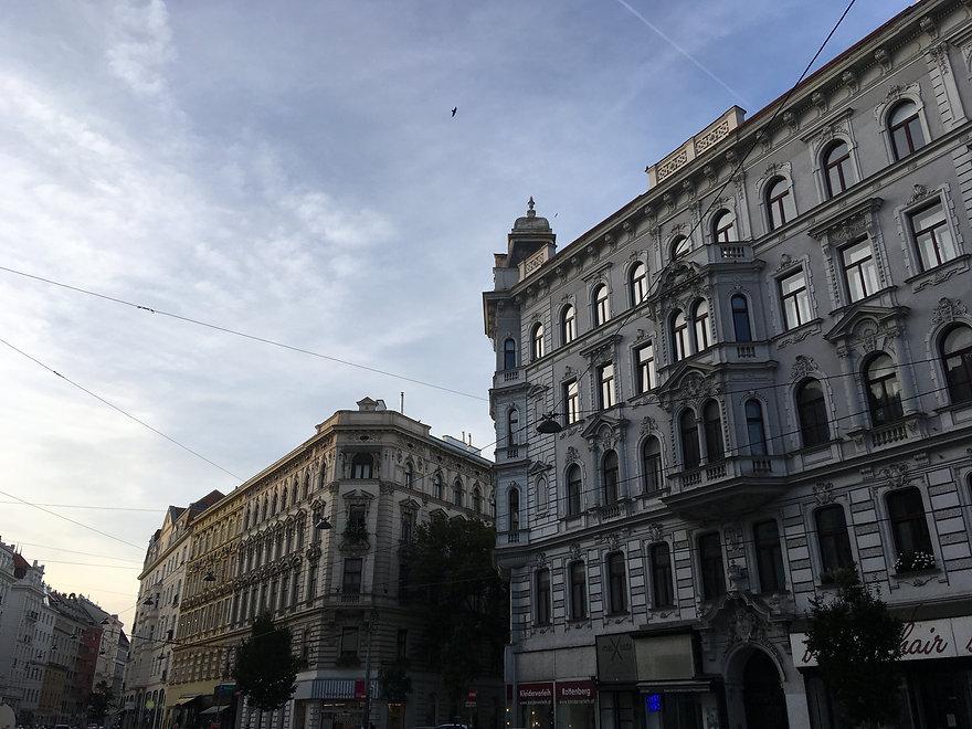 Vienna street.jpg